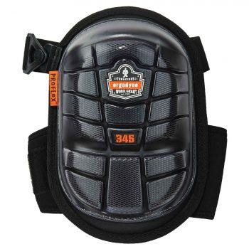Proflex 345 knee pads